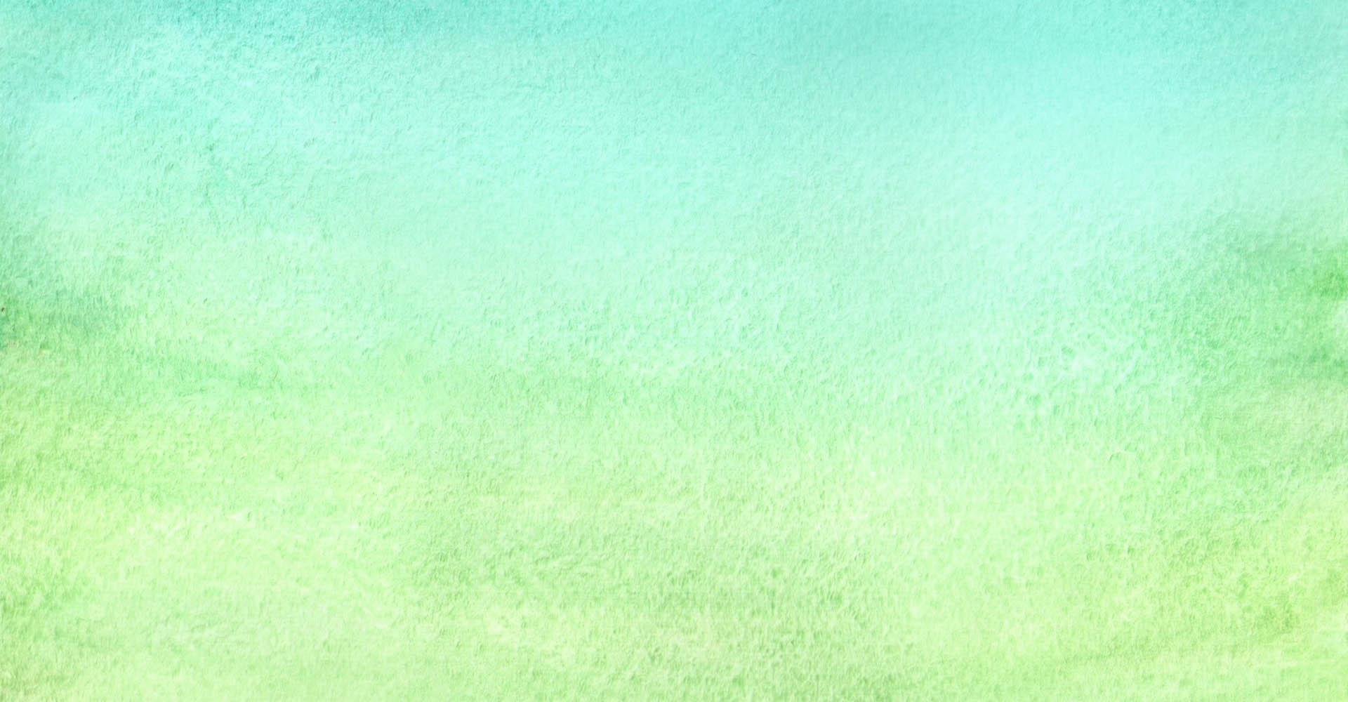 Groen blauw 19201000